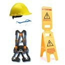 Veiligheid & Signalisatie