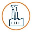 Producten voor automotive & industrie