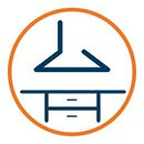 Nettoyage et protection de métaux
