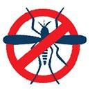 Insecticides & lutte contre les nuisibles