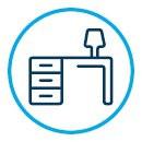 Producten voor interieurreiniging (allesreinigers)