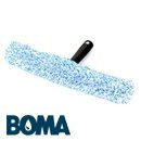 Mouilleurs Boma