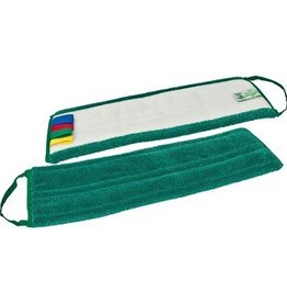 Velcro mop Greenspeed Twist ABT - 45 cm