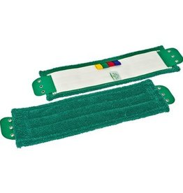 Triko mop Greenspeed Twist ABT - 40 cm