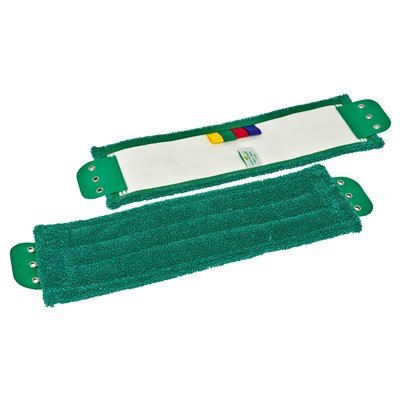 Triko mop Greenspeed Twist ABT - 40 cm