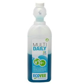 Greenspeed Multi Daily - 1 l
