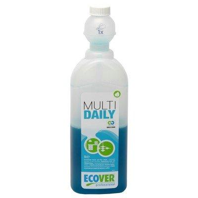 Multi Daily - 1 l