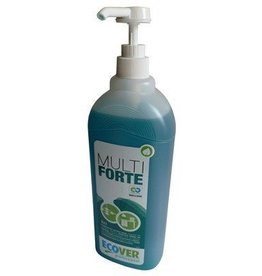 Greenspeed Multi Forte - 1 l