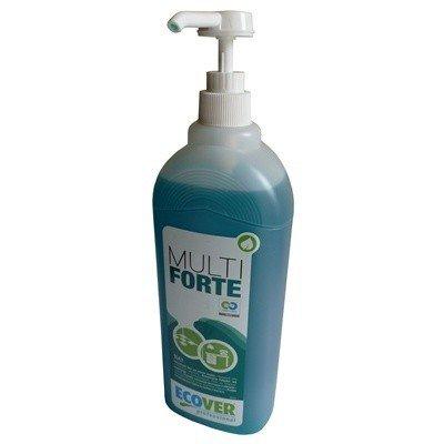 Multi Forte - 1 l