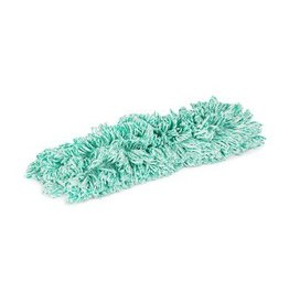 Greenspeed Fox Duster microvezelhoes - MEDIUM - 3300874