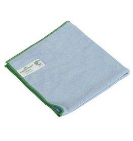 Microvezeldoek Greenspeed Original - 40 x 40 cm - BLAUW