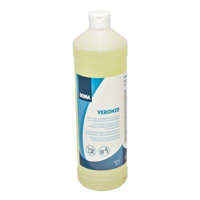 Veronid nettoyant pour vitres - 1 l