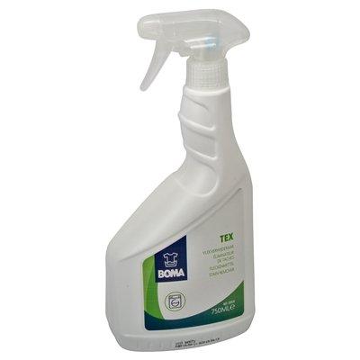 Tex vlekverwijderaar - 750 ml