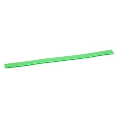Caoutchouc de rechange Greenspeed pour Cobra Sweeper - 50cm