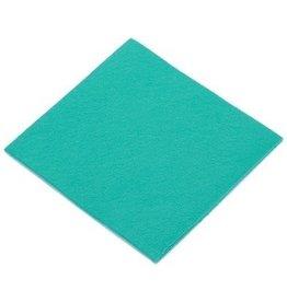 Omni-wipe - 38 x 40 cm - GROEN