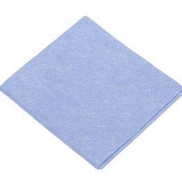 Omni-wipe - 38 x 40 cm - BLAUW