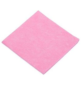 Omni-wipe - 38 x 40 cm - ROOS