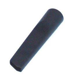 Spleetzuiger - 35 mm