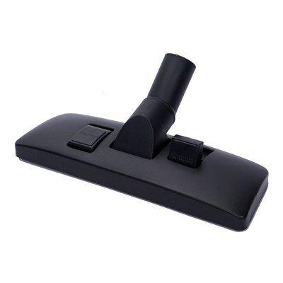 Combi vloermond - 38 mm
