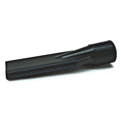 Suceur plat - 38 mm
