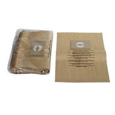 Sac poussières K3 (KV20/2) - 10 pièces