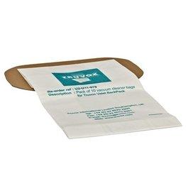 Sacs poussière pour Boma BP5 - 10 pièces
