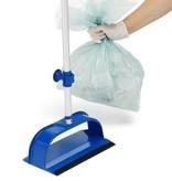 Dustpan Baggy