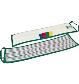Mop velcro Greenspeed multimop - 40 cm