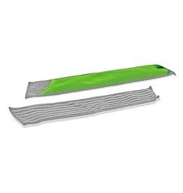 Greenspeed Click'M C mop - Basic - 50 cm