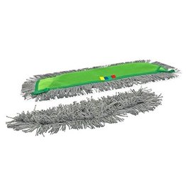 Greenspeed Click'M C mop - Allround - 50 cm