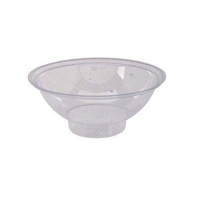 Bacs collecteur pour support brosse de toilette Admire Steel - 100 pièces