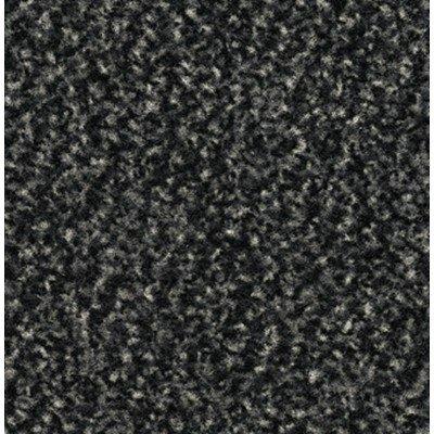 Coral Classic mat - 90 x 155 cm - ANTRACIET 4701