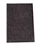 Tapis Coral Classic - 135 x 200 cm - ANTHRACITE 4701