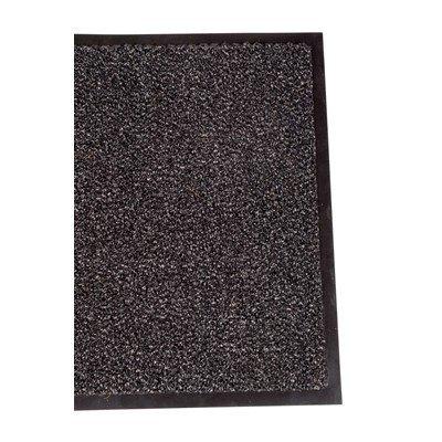 Coral Classic mat - 135 x 205 cm - ANTRACIET 4701