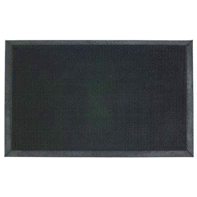Tapis Rubber Brush - 90 x 150 cm