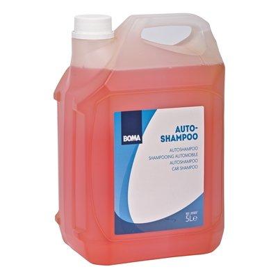 Autoshampoo - 5 l