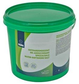 Onthardingszout - 5 kg