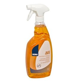 Blitz Forte spray - 1 l