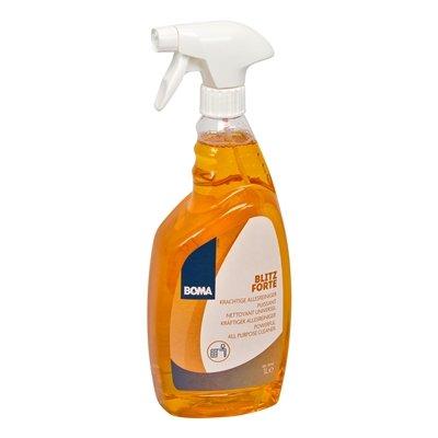 Blitz Forte spray - 1 l
