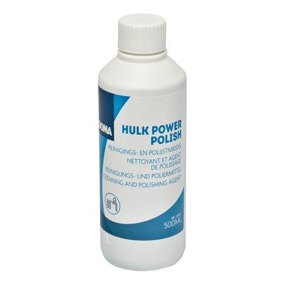 Hulk Power Polish - 500 ml