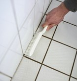 Brosse à joints - 29 cm
