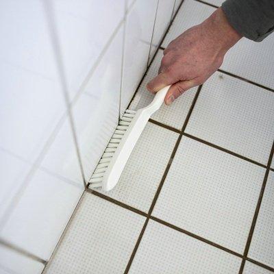 Voegenborstel - 29 cm