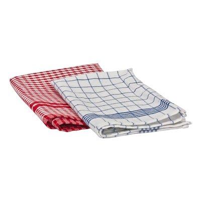 Essuie-vaisselle coton - 50 x 70 cm