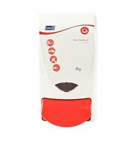 Deb Stoko dispenser InstantFOAM - 1 l