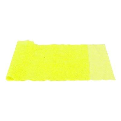 Omniwipe Extra Light - 30 x 60 cm - 50 g/m² - JAUNE - ca. 500 pièces (Avant: Bomawipe Extra - 30 x 60 cm - 50 g/m² - JAUNE - ca. 500 pièces)