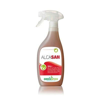 Alcasan - 500 ml