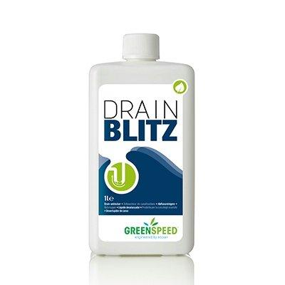Drain Blitz - 1 l