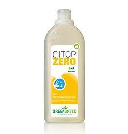 Citop  Zero - 1 l