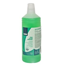Trio Floor Ceramic - 1 l