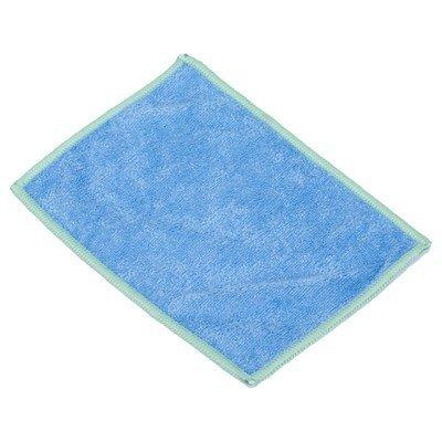 Brillendoekje Greenspeed - 18 x 13 cm